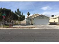 View 2275 Seahurst Dr Las Vegas NV