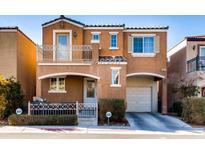 View 10427 Beautiful Fruit St Las Vegas NV