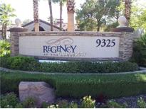 View 9325 W Desert Inn Rd # 254 Las Vegas NV