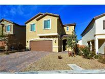 View 6460 Haypress Ct Las Vegas NV
