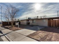 View 5061 Sun Valley Dr Las Vegas NV