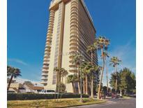 View 3111 Bel Air Dr # 18G Las Vegas NV