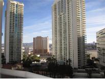 View 2747 Paradise Rd # 1201 Las Vegas NV
