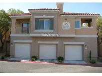 View 251 S Green Valley Pw # 2914 Henderson NV