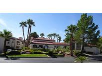 View 8455 W Sahara Ave # 174 Las Vegas NV