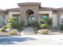 View 8591 Bella Loma Ct Las Vegas NV