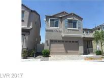 View 7618 Belhurst Ave Las Vegas NV