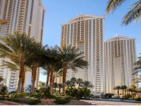 View 145 E Harmon Ave # 1820 Las Vegas NV