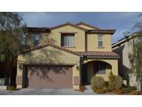 View 10430 Poplar Park Ave Las Vegas NV