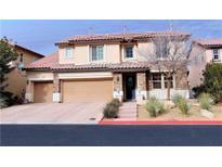 View 980 Windwalker Ave North Las Vegas NV
