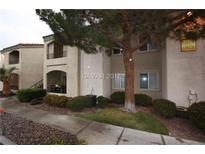 View 7885 W Flamingo Rd # 2130 Las Vegas NV