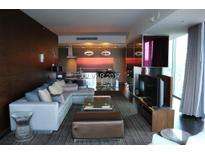 View 4381 W Flamingo Rd # 1502 Las Vegas NV