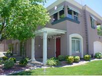 View 1500 San Juan Hills Dr # 101 Las Vegas NV