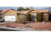 View 4616 Casa Bonita Dr North Las Vegas NV
