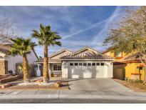 View 9648 Towngate Ave Las Vegas NV