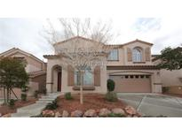 View 11717 Via Esperanza Ave Las Vegas NV