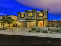 View 836 Flowing Meadow Dr Henderson NV