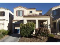 View 7730 Crystal Village Ln Las Vegas NV