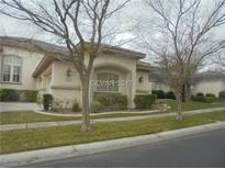 View 9317 Fontainbleu Dr Las Vegas NV