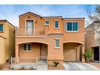 View 10396 Fancy Fern St Las Vegas NV
