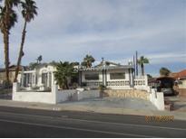 View 1633 E St Louis Ave Las Vegas NV