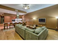 View 2775 W Pebble Rd # 501 Las Vegas NV