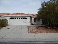 View 8512 Copper Knoll Ave Las Vegas NV