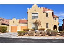 View 2636 Slide Canyon Ave North Las Vegas NV