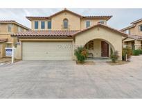 View 10648 Corte Sierra St Las Vegas NV