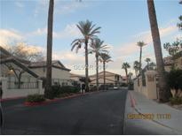 View 8410 Eldora Ave # 1080 Las Vegas NV