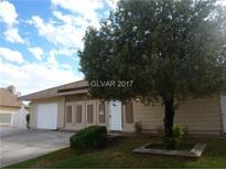 View 5491 Club House Dr Las Vegas NV