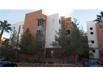 View 43 E Agate Ave # 302 Las Vegas NV