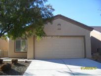 View 2921 Jaybird Way North Las Vegas NV
