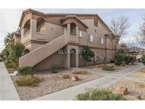 View 5750 E Hacienda Ave # 105 Las Vegas NV