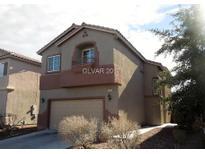 View 3769 Hollycroft Dr North Las Vegas NV