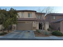 View 2137 Anserville Ave Henderson NV
