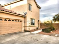View 9812 Twilight Walk Ave Las Vegas NV