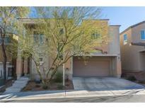 View 3636 Breman St Las Vegas NV