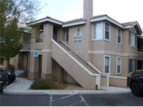 View 9901 Trailwood Dr # 2087 Las Vegas NV