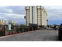 View 3930 Swenson St # 305 Las Vegas NV