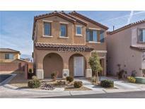 View 10612 Tulip Valley Rd Las Vegas NV