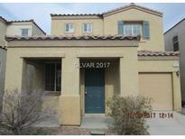View 7732 Park Village Pl Las Vegas NV