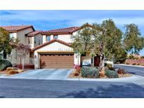 View 10352 Boone Hills Ct Las Vegas NV