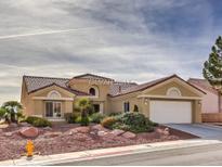 View 9933 Arbuckle Dr Las Vegas NV