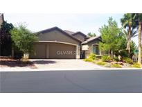 View 10000 Bryce Rose Ave Las Vegas NV