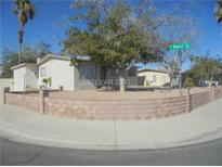View 3601 Budlong Ave Las Vegas NV