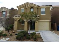 View 535 Beckton Park Ave Las Vegas NV