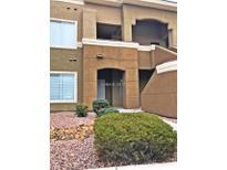 View 8070 W Russell Rd # 1098 Las Vegas NV
