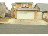 View 4025 La Brea Ct Las Vegas NV