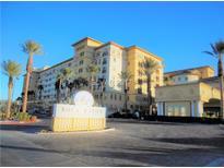 View 2405 W Serene Ave # 517 Las Vegas NV